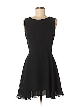Kenar Casual Dress Size 10 (Petite)