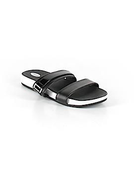 Dr. Scholl's Sandals Size 6