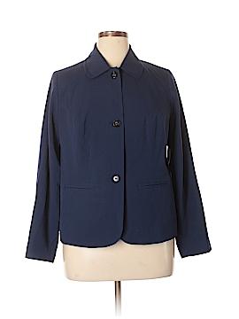 Jessica London Jacket Size 14