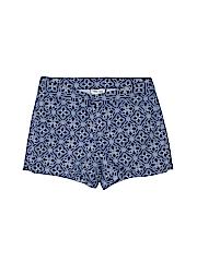 Cherokee Boys Khaki Shorts Size 10 - 12