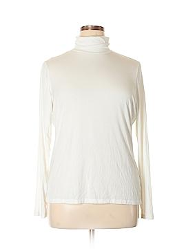 H&M Long Sleeve Turtleneck Size XL