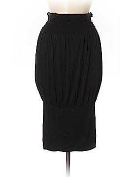 LA Class Casual Skirt Size M