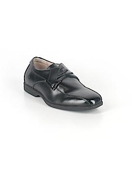 Florsheim Dress Shoes Size 4 1/2