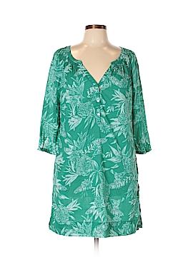 H&M L.O.G.G. Casual Dress Size 12