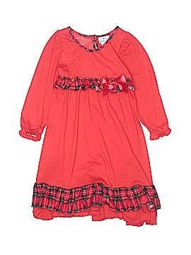 Laura Dare Dress Size 5