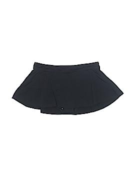 Merona Swimsuit Bottoms Size S
