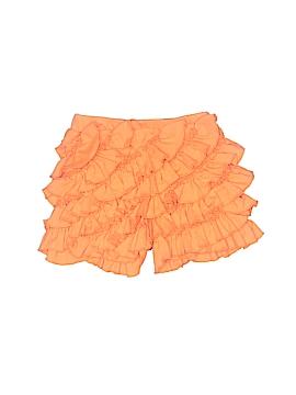 Lemon Loves Lime Shorts Size 3