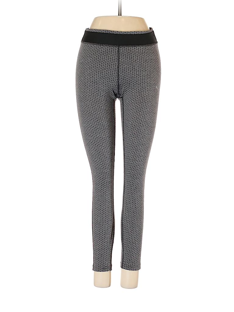 Puma Women Active Pants Size XS