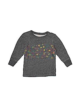 Peek... Sweatshirt Size 2 - 3