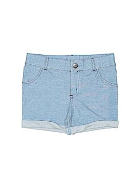 Circo Shorts Size 8