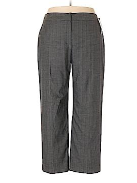 Jones Wear Dress Pants Size 20W (Plus)
