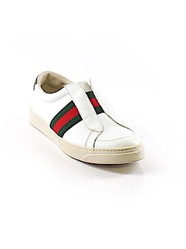 Gucci Sneakers Size 33 (EU)