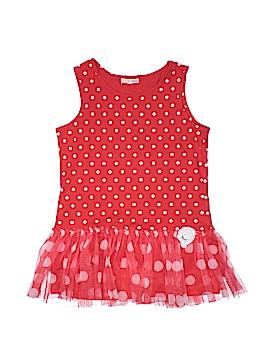 Self Esteem Dress Size 10 - 12