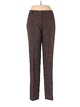 Ann Taylor LOFT Dress Pants Size 8 (Tall)