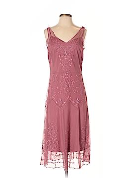 Newport News Cocktail Dress Size 4
