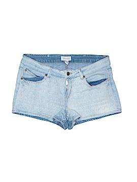 Forever 21 Denim Shorts 30 Waist