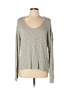 C&C California Pullover Sweater Size L