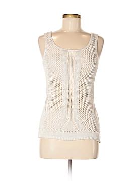 Elie Tahari Pullover Sweater Size M