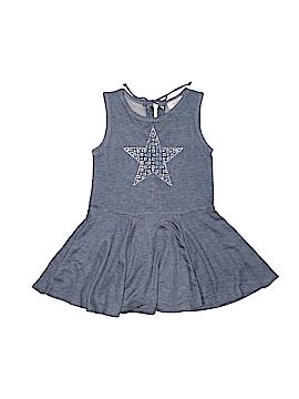 Sofi Dress Size 4T