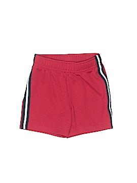 Jumping Beans Athletic Shorts Size 12 mo