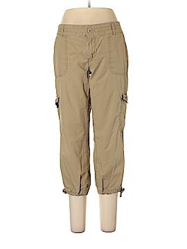 Tommy Hilfiger Cargo Pants Size 12