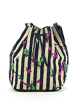 Bally Bucket Bag One Size