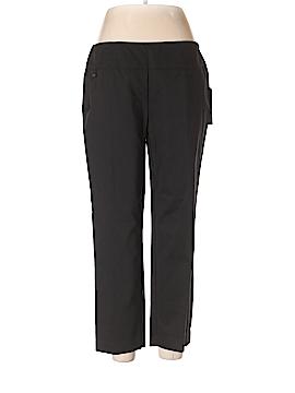 Lisette Dress Pants Size 14