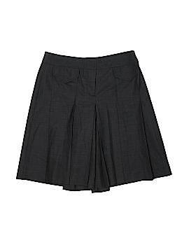 Beth Bowley Shorts Size 6