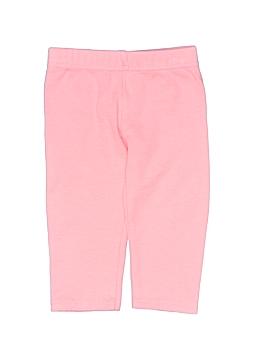BabyGear Leggings Size 3-6 mo