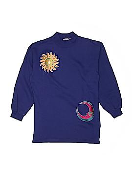 Talbots Kids Sweatshirt Size X-Large (Youth)