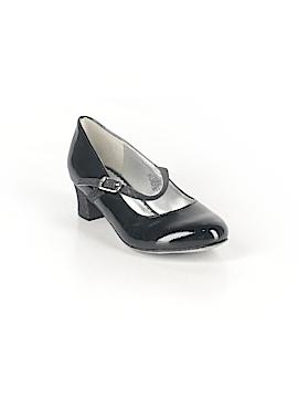 Nine West Dress Shoes Size 1