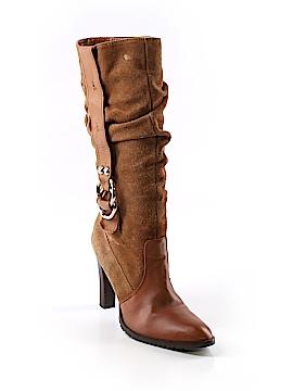 Jessica Simpson Boots Size 10