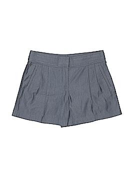 Robert Rodriguez Dressy Shorts Size 4