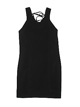 Sally Miller Dress Size 14/16