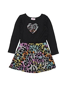 Sofi Dress Size 4
