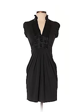 BCBGMAXAZRIA Casual Dress Size XS (Petite)