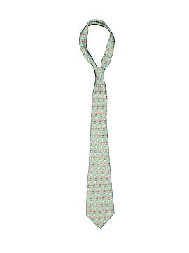Vineyard Vines Necktie One Size (Youth)