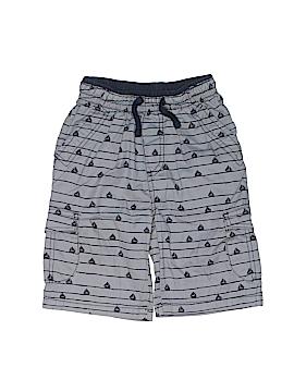 Mick Mack Ltd Shorts Size 5