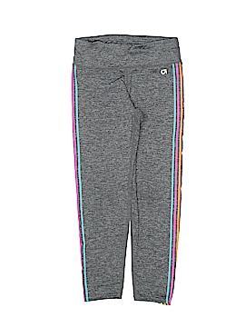 Gap Kids Outlet Active Pants Size S (Kids)