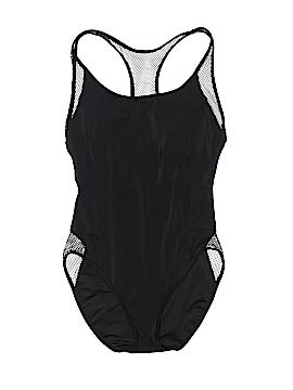 MICHAEL Michael Kors One Piece Swimsuit Size 6