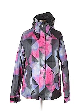 Roxy Jacket Size L