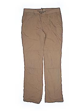 Cat & Jack Casual Pants Size 12 - 14