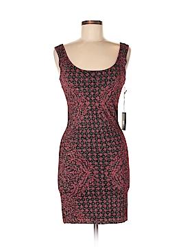 Rock & Republic Cocktail Dress Size M