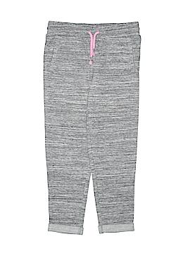 Danskin Now Sweatpants Size 7