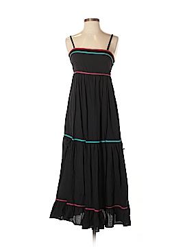 Aller Simplement Casual Dress Size Sm - Med