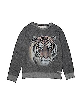 Zara Kids Sweatshirt Size 11 - 12