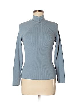 A LINE ANNE KLIEN Pullover Sweater Size M