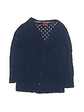 Arizona Jean Company Cardigan Size 8