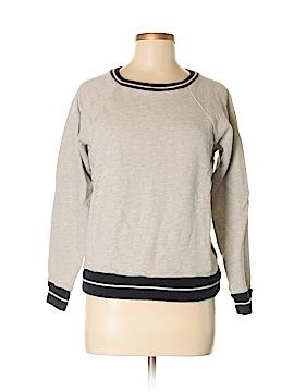 J. Crew Sweatshirt Size 5X (Plus)