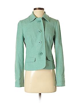 Gap Wool Blazer Size S